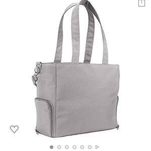 Handbags - Breast Pump Bag